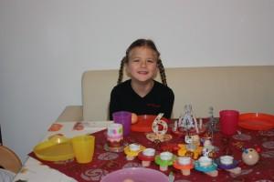Pauline 6.Geburtstag 003